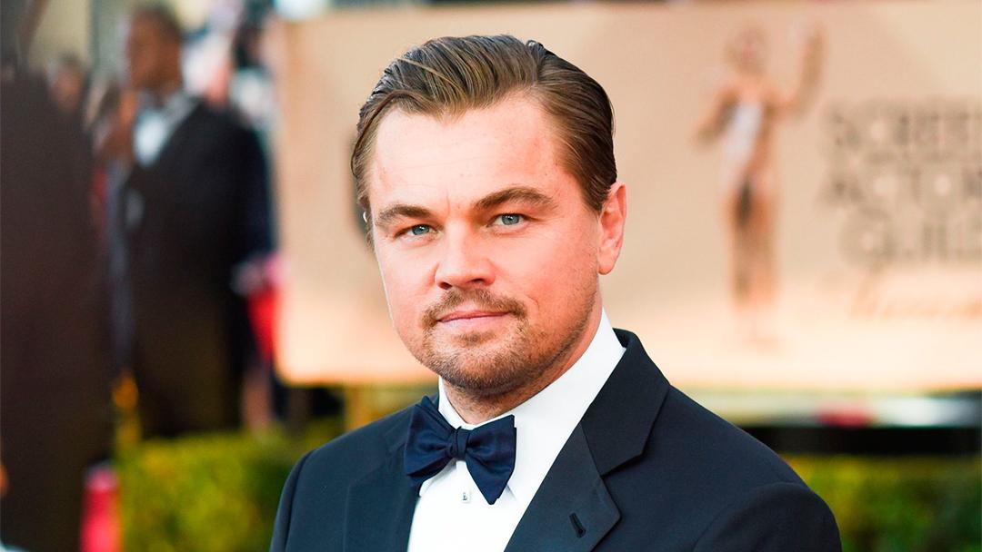 I 5 ruoli fondamentali nella carriera di Leonardo DiCaprio
