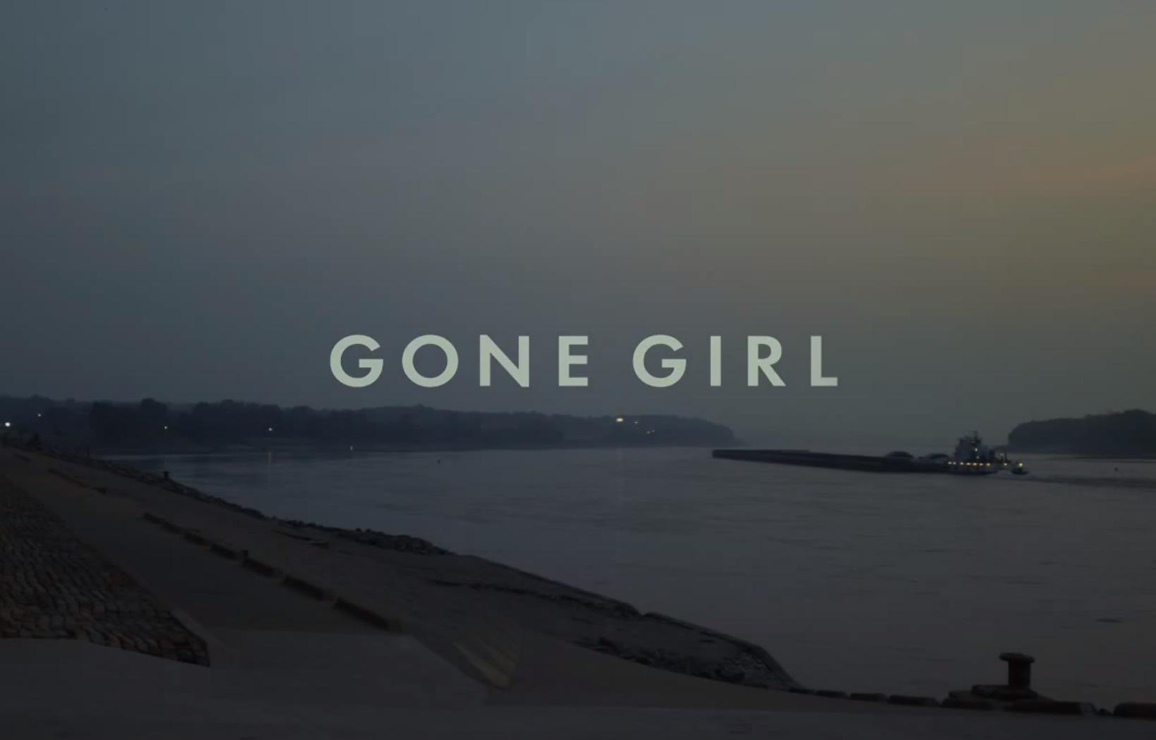Gone Girl: Fincher ha capito che le donne sono pazze