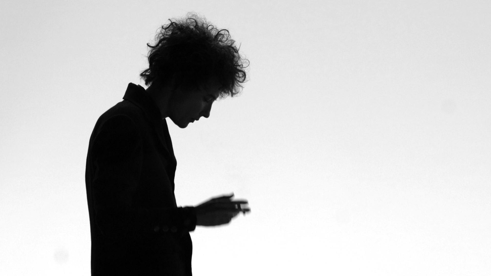Io non sono qui, il fantastico omaggio del cinema a Bob Dylan