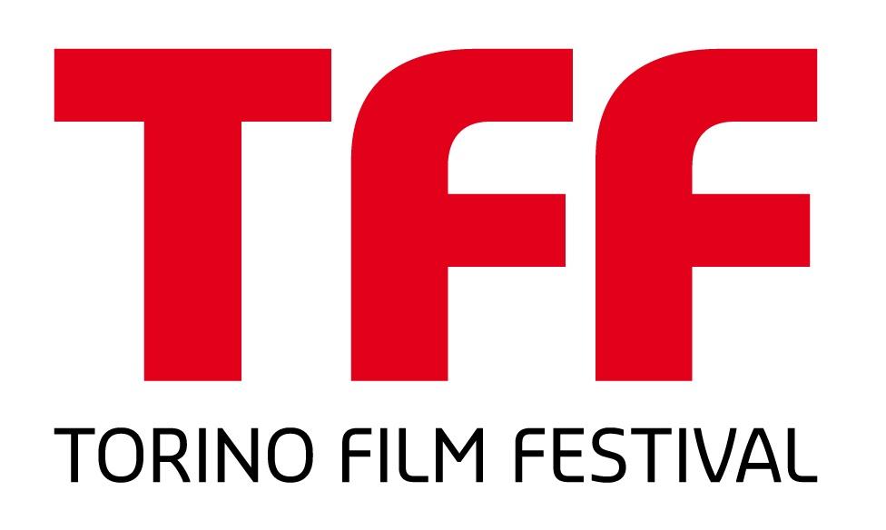 Torino Film Festival 2016, gli ultimi due giorni della kermesse