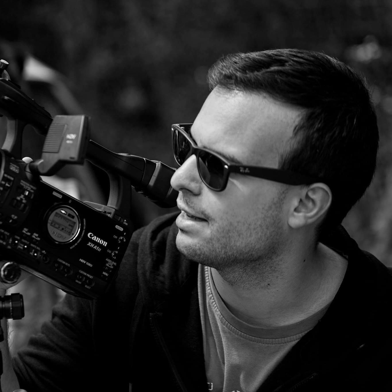 Photo of Fabio Ferrari