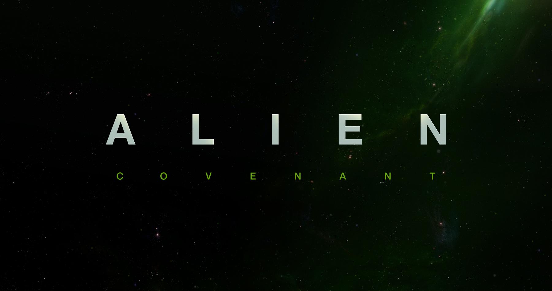 Alien: Covenant – Film sentito o attacco di gelosia senile di Ridley Scott?
