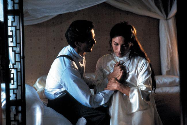 M. Butterfly: l'Opera secondo David Cronenberg
