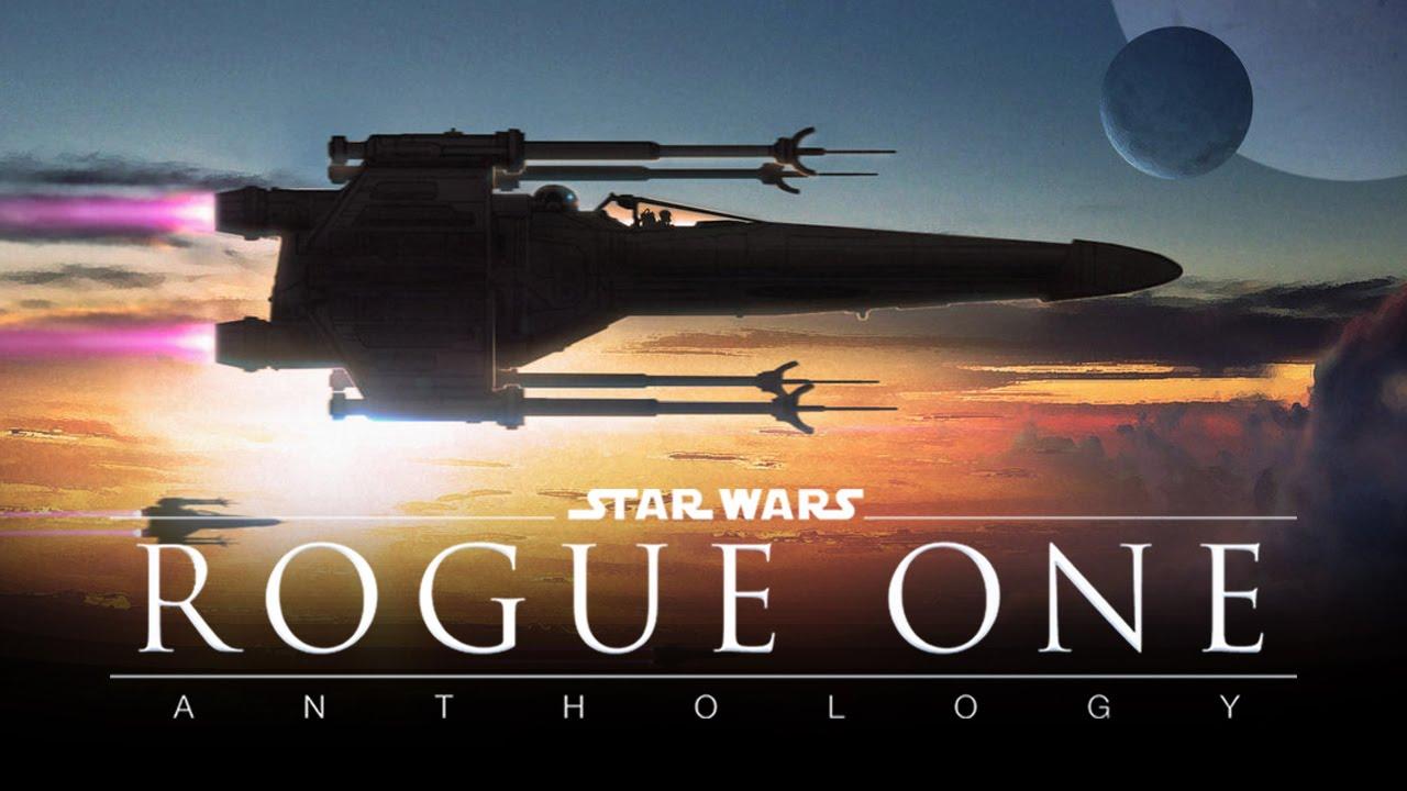 Rogue One – La nuova speranza è diventata certezza