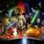 I film di Star Wars: dal peggiore al migliore