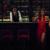 Killer in Red: Paolo Sorrentino e Clive Owen brindano a colpi di Campari