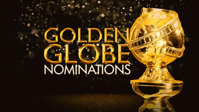 Golden Globe 2017: la lista delle nomination