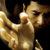 Ip Man: come propinare le arti marziali a una donna