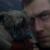 Il nemico alle porte: lo scontro titanico tra Ed Harris e Jude Law