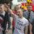 Imperium – Daniel Radcliffe tra i neonazisti