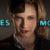 Omicidi al Bates Motel? Tutto nella Norman