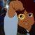 Il Signore degli Anelli: quando Bakshi perse la scommessa