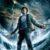 Percy Jackson e gli Dei dell'Olimpo: storia di un fan tradito (due volte)