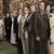 Downton Abbey: il fascino di un passato che non c'è più