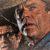 Ode a Sam Neill: gli anni Novanta tra Carpenter e Jurassic Park