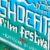 Il MacGuffin allo Shoefiti Film Festival: filmmakers partecipate numerosi!