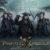 Pirati dei Caraibi 5: La vendetta di Salazar (su noi spettatori)