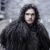 Il Trono di Spade: tu non sai niente (di) Jon Snow