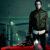 Lo sciacallo – Nightcrawler: la lucidissima follia di un disoccupato