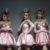 Twin Peaks 3 – Episodio 5 – Dougie-Cooper: l'unico confuso quanto noi