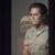 Twin Peaks 3 – Episodio 7: il duetto tra Toto Cutugno e Raffaella Carrà