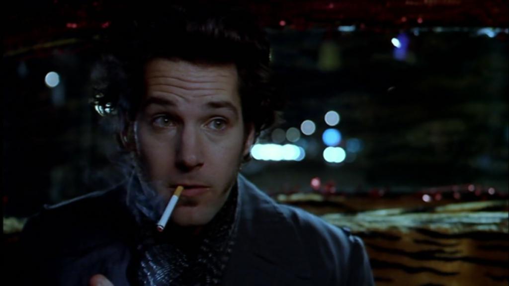200-cigarettes classifica fumo sigarette