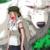 La principessa Mononoke, Miyazaki tra regole ed eccezioni