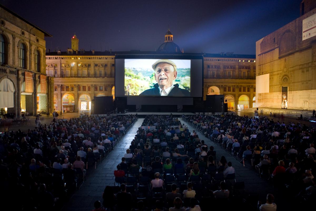 cinema bologna