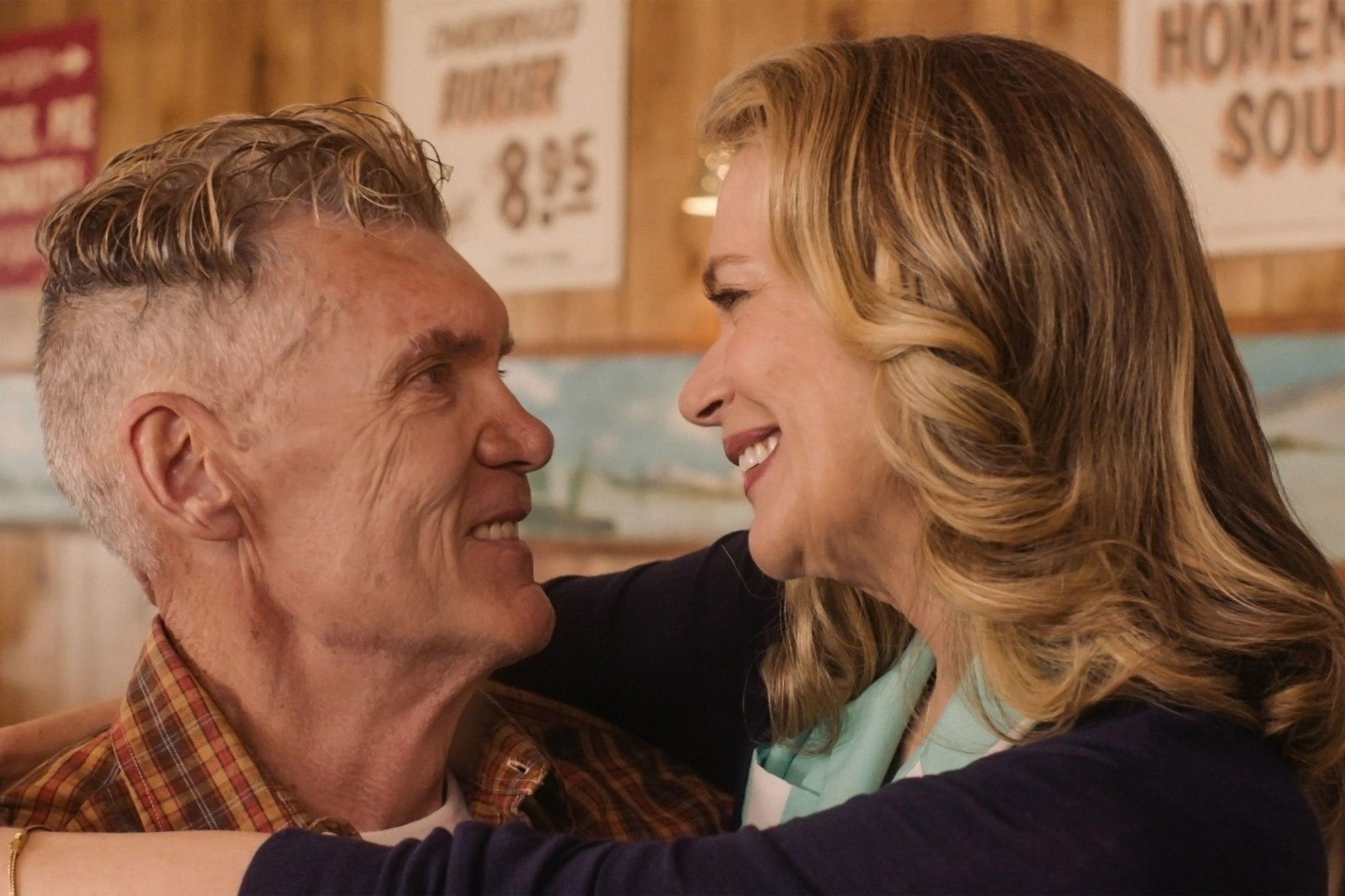 Twin Peaks 3 David Lynch Mark Frost Kyle MacLachlan Angelo Badalamenti Sherilyn Fenn, Lauura Dern, Tim Roth Jennifer Jason Leigh