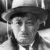 Vivere: percorso di riscoperta dell'esistenza a cura di Akira Kurosawa