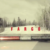 Fargo – Stagione 3: non c'è solo la neve nel Minnesota