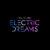 Philip K. Dick's Electric Dreams – Episodio 1-2: sulle orme di Black Mirror? Ma anche no!