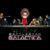 Battlestar Galactica: la serie sci-fi creata da Dio
