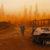 Blade Runner 2049: avete mai assistito a un miracolo? Io sì, l'altra sera al cinema