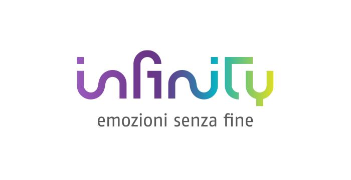 infinity mediaset streaming