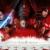 Star Wars – Gli ultimi Jedi: il trionfo dell'imperfezione [NO SPOILER]