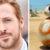 """Sette """"attori"""" non umani che recitano meglio di Ryan Gosling"""
