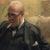 L'ora più buia – Dite alla Disney che l'ultimo Jedi è Winston Churchill
