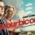 Suburbicon, ovvero la xenofobia razziale secondo George Clooney