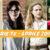 Vita sociale addio, le migliori serie tv che ricominciano ad aprile 2018