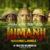Jumanji: Welcome to the Jungle – Tutto fumo e niente magia
