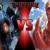 Attack on Titan e Pacific Rim sono la stessa cosa?