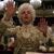 Amadeus, undicesimo comandamento: non desiderare il Genio d'altri