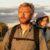 Cargo – Zombie, Martin Freeman e tanto, tanto letargo