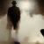 L'assassinio di Jesse James, scrivere una leggenda tra codardia e realtà