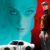 Operazione U.N.C.L.E. e l'inaspettata bellezza dei film di spionaggio