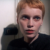 Rosemary's baby: horror fino in fondo?