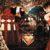 Luhrmann, Kidman, McGregor: mesdames et messieurs, Moulin Rouge!