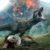 Jurassic World: Il Regno Distrutto – Ah ma non è Dino Crisis!
