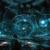I Cult della nostra generazione: in un mondo a tinte Sci-Fi